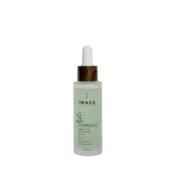 IMAGE Skincare Ormedic - Balancing Anti-Oxidant Serum 30 ml