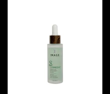 Image Skincare  Image Skincare Ormedic - Balancing Anti-Oxidant Serum 30ml