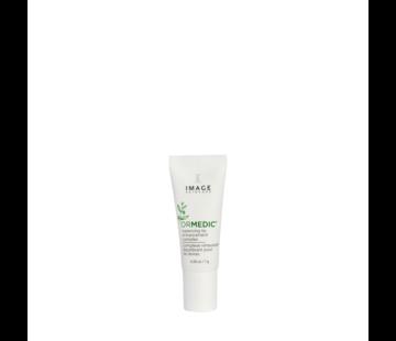 Image Skincare  Image Skincare Ormedic - Balancing Lip Enhancement Complex 7gr