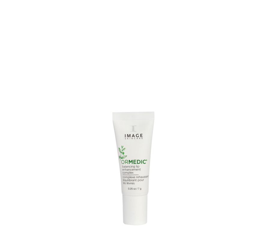 Image Skincare Ormedic - Balancing Lip Enhancement Complex 7 g