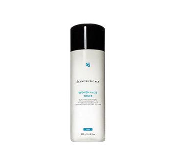 SkinCeuticals SkinCeuticals Blemish+Age Toner 200ml