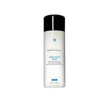 SkinCeuticals Equalizing Toner 200ml