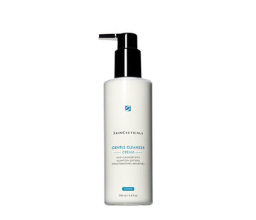 SkinCeuticals SkinCeuticals Gentle Cleanser 200ml