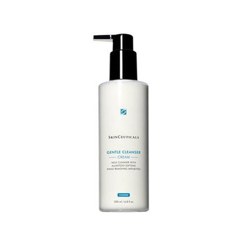 SkinCeuticals SkinCeuticals Gentle Cleanser 200ml