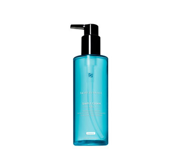 SkinCeuticals Simply Clean 200ml