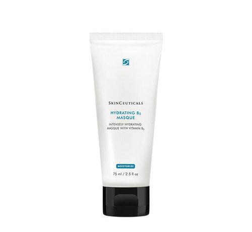 SkinCeuticals SkinCeuticals Hydrating B5 Masque 75ml