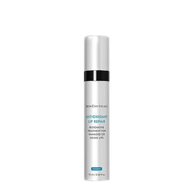 SkinCeuticals AOX Lip Repair 10ml