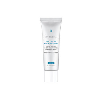 SkinCeuticals SkinCeuticals Glycolic 10 Renew Overnight 50ml