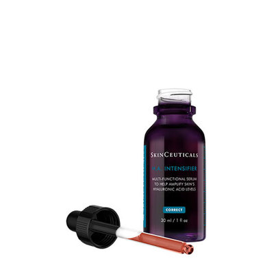 SkinCeuticals HA Intensifier 30ml