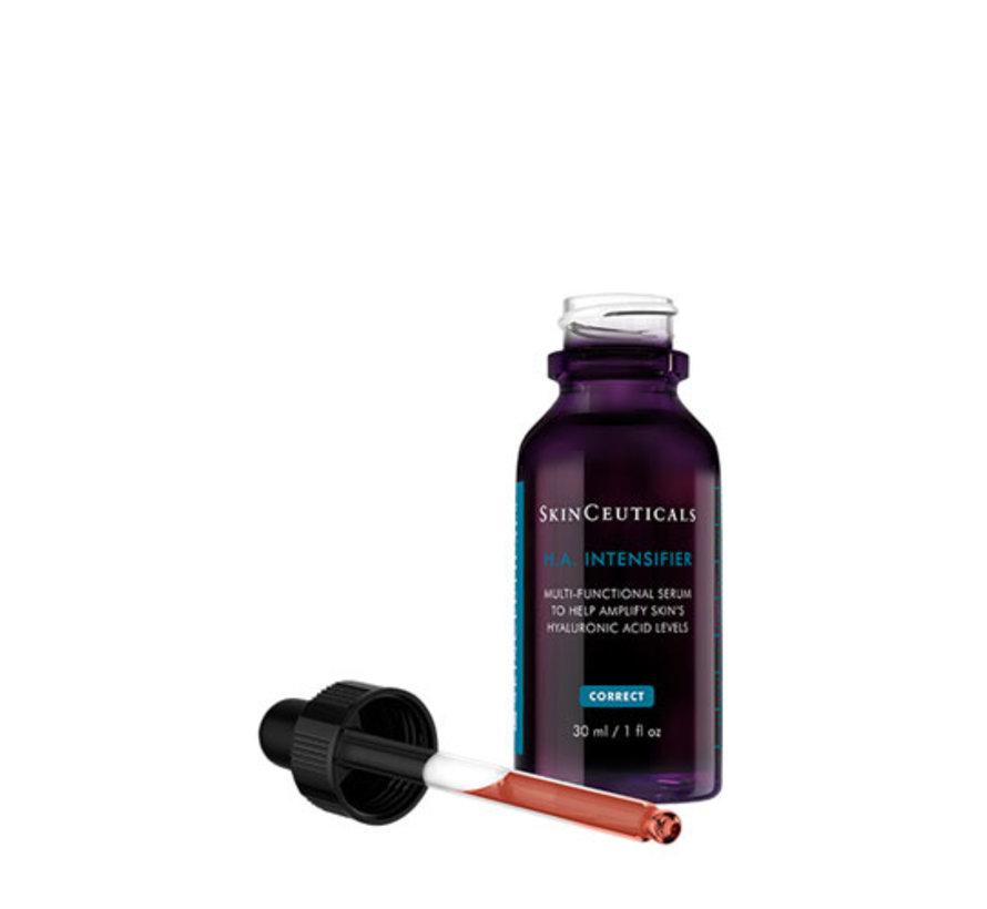 SkinCeuticals H.A. Intensifier 30ml