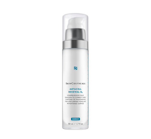 SkinCeuticals SkinCeuticals Metacell Renewal B3 50ml