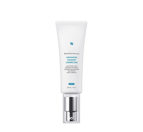 SkinCeuticals SkinCeuticals Advanced Pigment Corrector 30ml