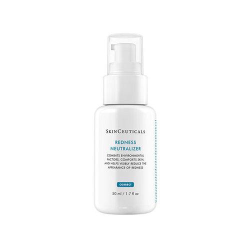SkinCeuticals SkinCeuticals Redness Neutralizer 50ml