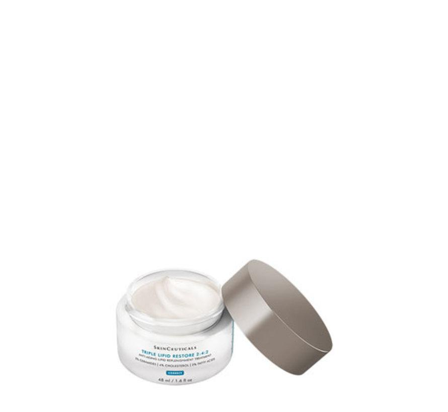 SkinCeuticals Triple Lipid Restore 2:4:2 48ml