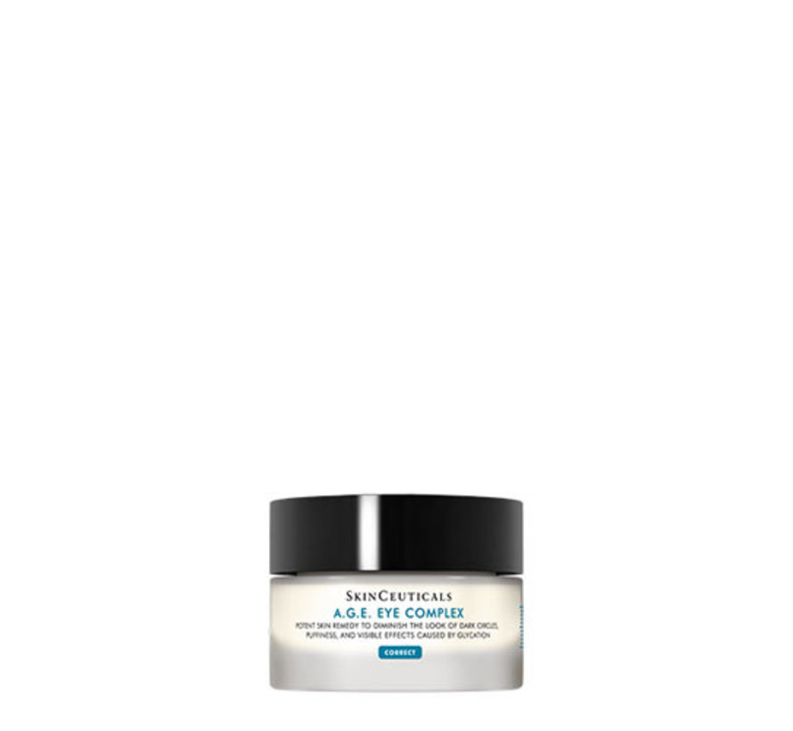 SkinCeuticals A.G.E. Eye Complex 15ml