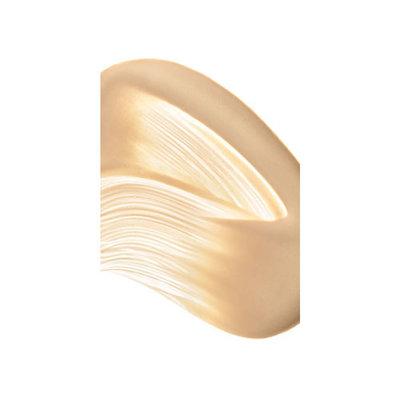 SkinCeuticals Mineral Radiance SPF50 50ml