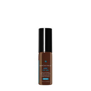 SkinCeuticals AOX + Eye Gel 15ml