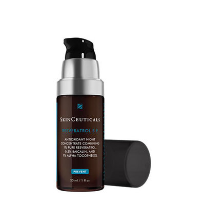 SkinCeuticals Resveratrol B E 30ml