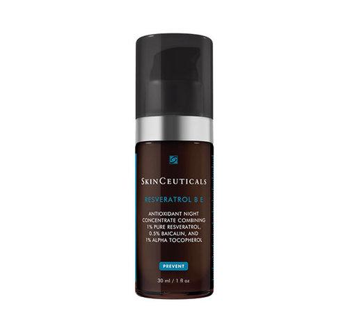 SkinCeuticals Resveratrol BE 30ml