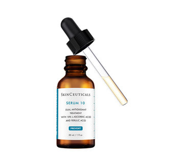 SkinCeuticals SkinCeuticals Serum 10 30ml