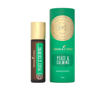 Young Living Peace & Calming Roll On 10ml
