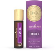 Young Living Tranquil Roll On 10ml
