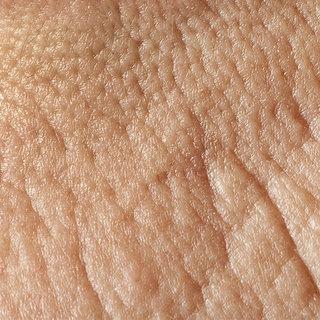Huidveroudering verminderen met de juiste producten