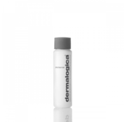 Dermalogica Precleanse Travel Size 30ml