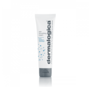 Dermalogica  Dermalogica Skin Smoothing Cream 50ml