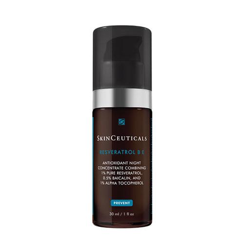 SkinCeuticals Prevent Resveratol B E