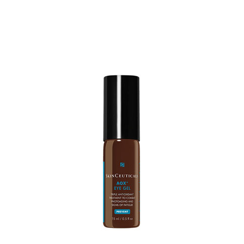 SkinCeuticals Prevent AOX+ eye gel