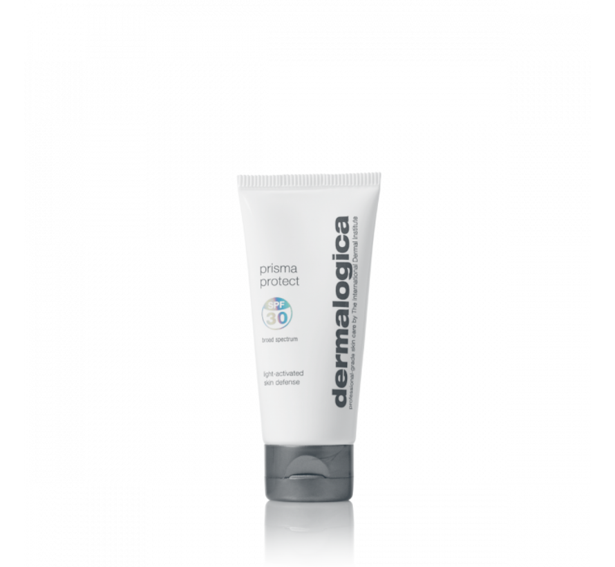 Dermalogica Prisma Protect SPF30 Travel Size 12 ml
