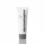 Dermalogica Skin Hydrating Masque 75 ml