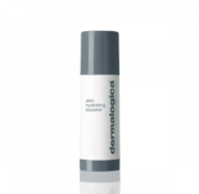 Dermalogica Skin Hydrating Booster 30 ml