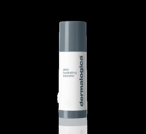 Dermalogica  Dermalogica Skin Hydrating Booster 30ml