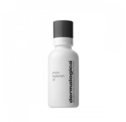 Dermalogica  Dermalogica Phyto Replenish Oil 30ml