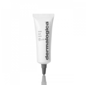 Dermalogica  Dermalogica Total Eye Care spf15 15ml