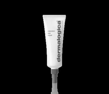 Dermalogica  Dermalogica Intensive Eye Repair 15ml