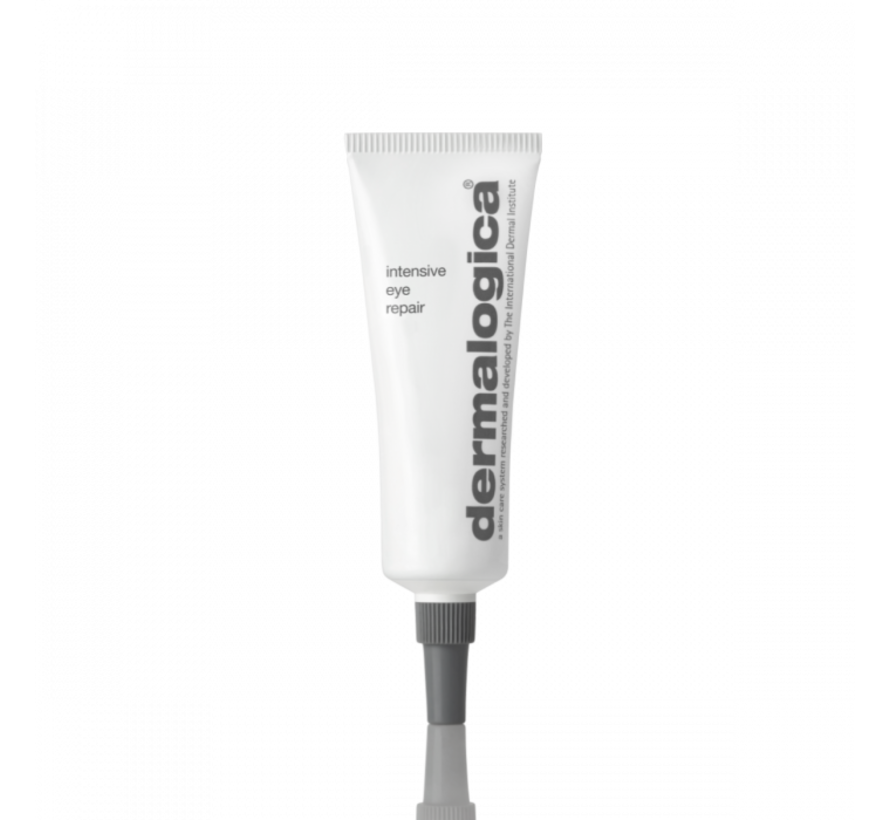 Dermalogica Intensive Eye Repair 15 ml