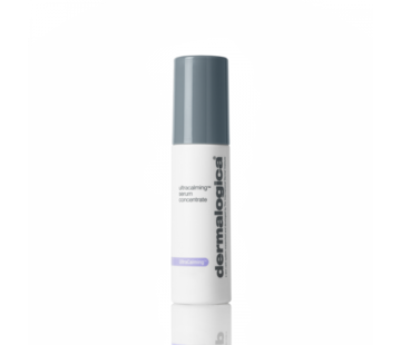 Dermalogica  Dermalogica UltraCalming Serum Concentrate 40ml