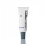Dermalogica  Dermalogica Barrier Repair 30ml
