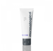 Dermalogica  Dermalogica Calm Water Gel 50ml