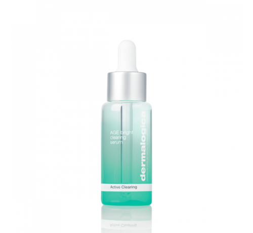 Dermalogica AGE Bright Clearing Serum 30ml