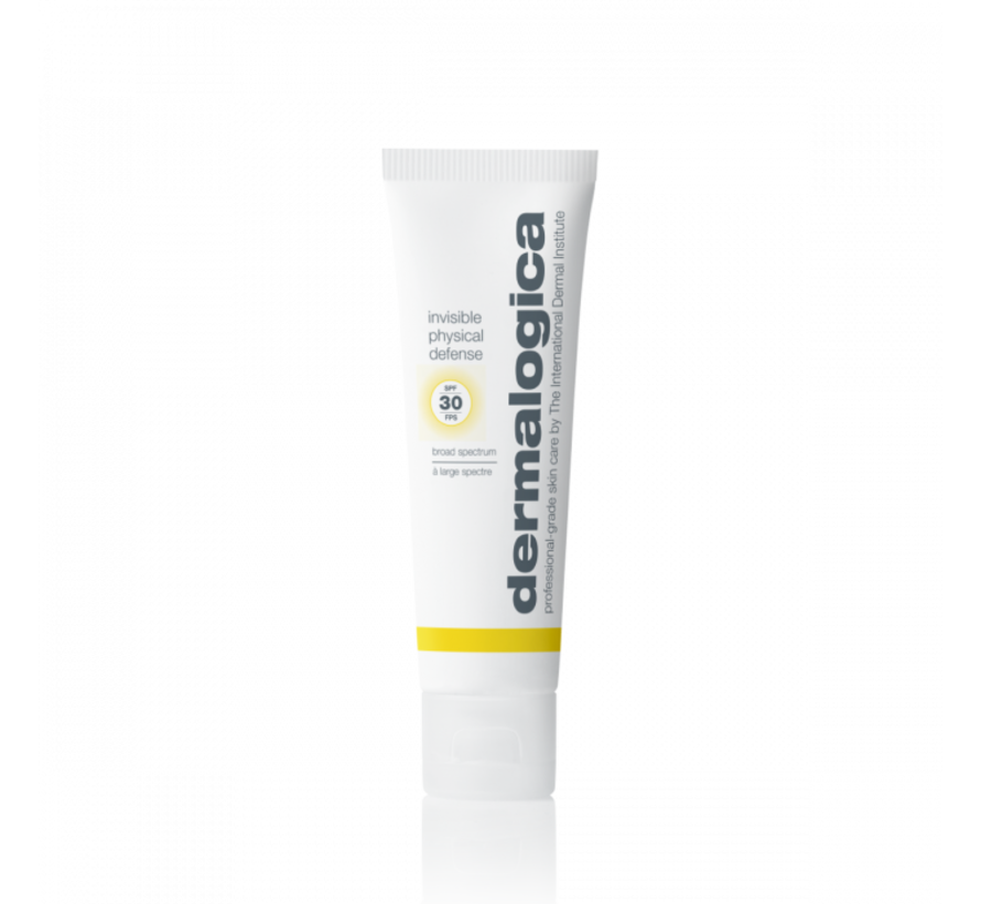 Dermalogica Invisible Physical Defense 50ml