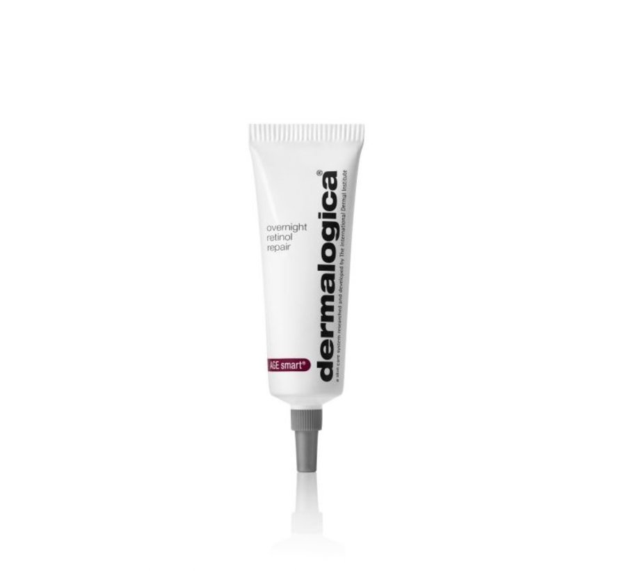 Dermalogica Overnight Retinol Repair 0,5%  30ml