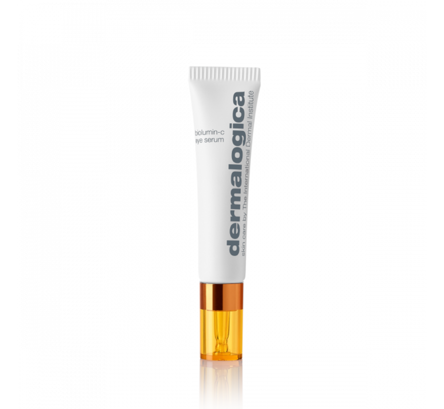 Dermalogica Biolumin Eye Serum 15ml