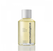 Dermalogica  Dermalogica Phyto Replenish Body Oil 125ml