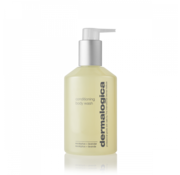 Dermalogica  Dermalogica Conditioning Body Wash 295ml
