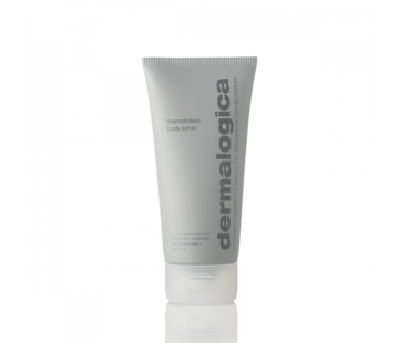 Dermalogica Thermafoliant Body Scrub 177 ml