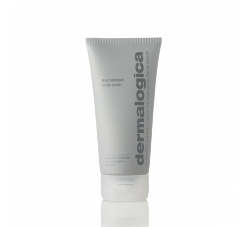Dermalogica  Dermalogica Thermafoliant Body Scrub 177ml